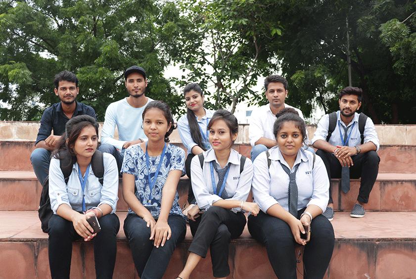 School of ILS image 2