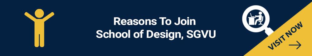 Funnel-Banner-in-School-of-Design- (1) (1)