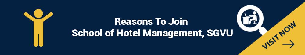 Hotel-Management (1) (1) (1)