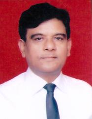 Principal of ISBM
