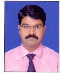 Dr.Nagendra Kumar Swarnkar (Professor & HOD)