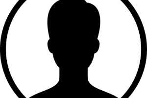 user-icon-png-white-4-300x200