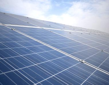 COE - Renewable Box Image_1