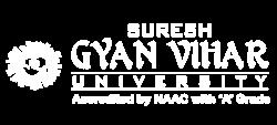 NAAC 'A' Grade University | Best University in Jaipur Rajasthan – Suresh Gyan Vihar University