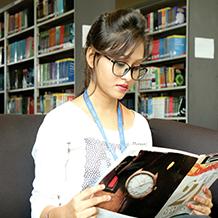 Library_Image 1_24 May