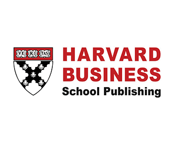Harvard simulations and case studies with SGVU MBA